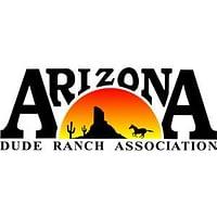 AZ Dude Ranch