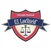law shield